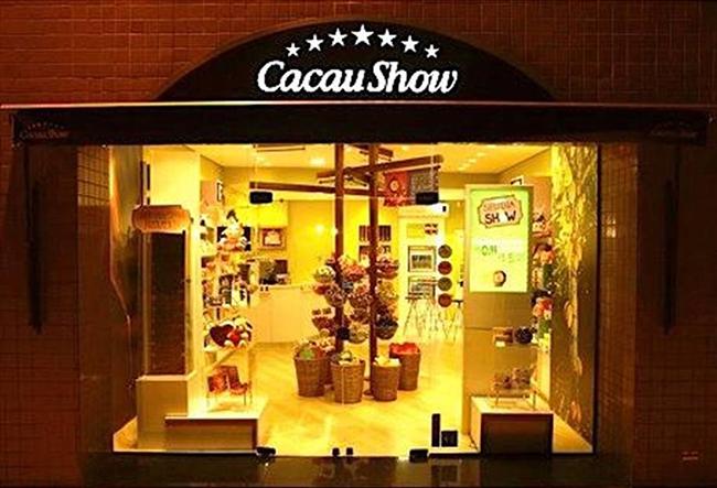CACAU-SHOW-INNOVA