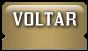 VOLTAR
